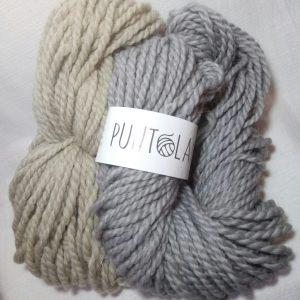 Azteca pura lana